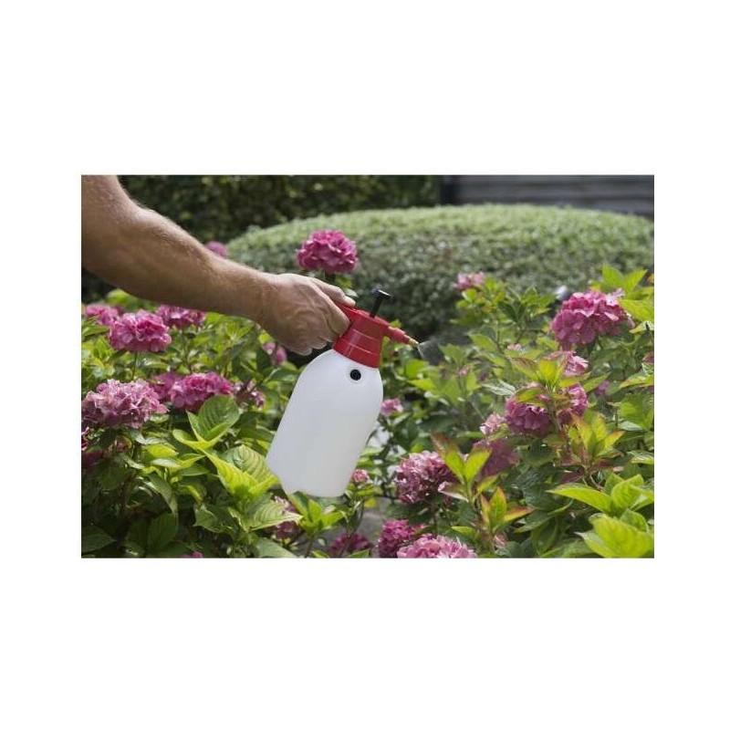 Einhell GC-EL 2500 E elektromos lombfúvó