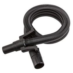 Briggs Motorolaj 0,5 Liter