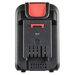 Home SFR 40 3D Ventilátor