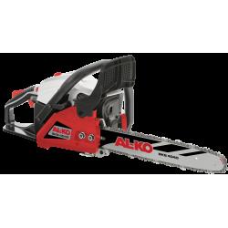 AL-KO házi vízmű HW 3000 INOX