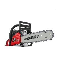 AL-KO házi vízmű HW 1300 INOX