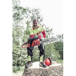 AL-KO házi vízmű HW 600 ECO