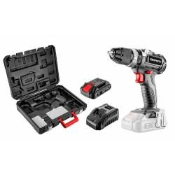 Gyerekmedence, autós medence