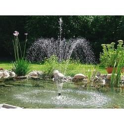 Aquadol vízvonal tisztító...