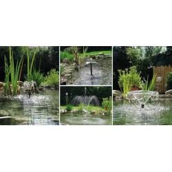 Bestway Flowclear medencetakaró 305 cm