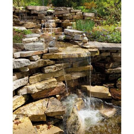 Komposztáló - Keter ECO Composter 320L