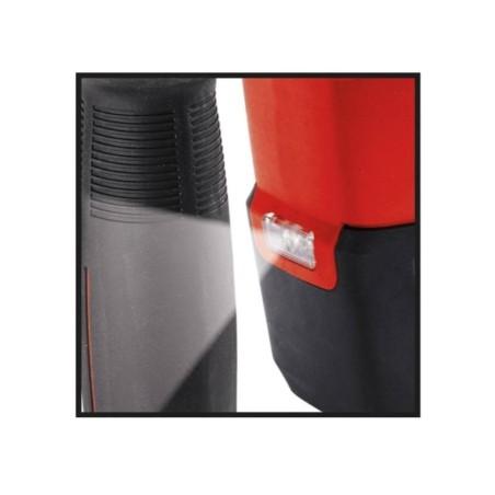 Matrix X-ONE akkumulátor 20V 1,5AH LI-Ion X-ONEB 1,5
