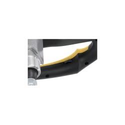 """Graphite  Benzinmotoros láncfűrész 2kW 2,7LE 18"""""""