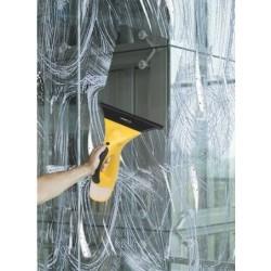 Graphite akkumulátoros lámpa 3W 260lm 18V