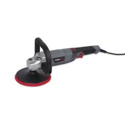 Graphite géptartó táska 25x25x25 12L