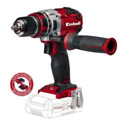 Graphite géptartó táska 50x25x25 24L