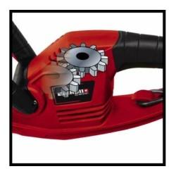 Graphite töltő akkumulátoros lámpával 1W, 5V DC 1,5A 18V