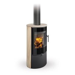 Pontec PondoMax Eco 17000 szűrő és vízfolyásszivattyú