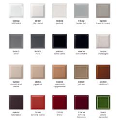 Pontec PondoCompact 300i szoborszivattyú