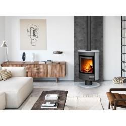 Sörpad garnitúra 70 cm széles asztallal