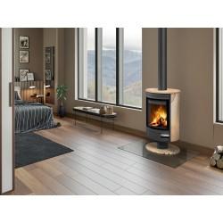 Ferrari benzinmotoros háti...