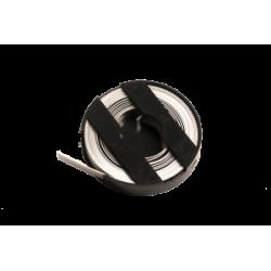 PowerPlus POWX1341 Gravírozó, 200W, 34000 ford/perc, 126db tartozék
