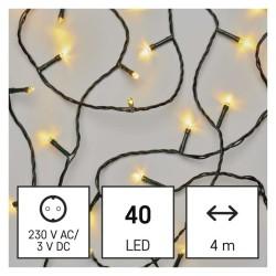 ZOTTEL Úszófedeles INOX bortartály 1csappal 500l