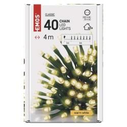 ZOTTEL Úszófedeles INOX bortartály 2csappal 300l