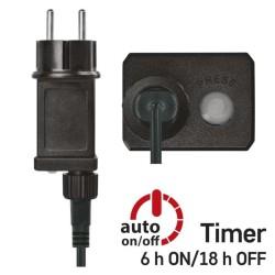 ZOTTEL Úszófedeles INOX bortartály 3 csappal 380l