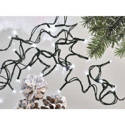 ZOTTEL Úszófedeles INOX bortartály 2 csappal 380l