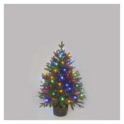 ZOTTEL Úszófedeles INOX bortartály 3 csappal 800l