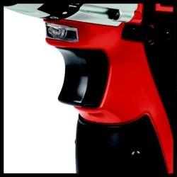 Einhell akkumulátor 18V 2,0...