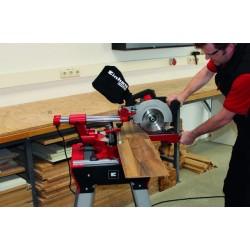 Einhell TE-OS 18/150 Li-Solo akkus rezgőcsiszoló