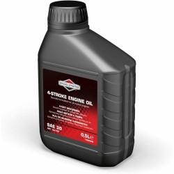 Einhell TE-CS 18/165-1 Li-Solo akkus kézi körfűrész